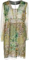 Tara Jarmon Short dresses - Item 34803703