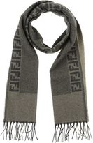 Fendi Oblong scarves - Item 46545246