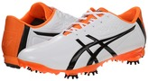 Asics Gel-Ace Pro Light
