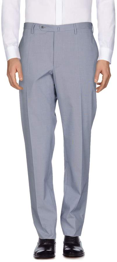 Incotex Casual pants - Item 13183917NH