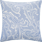 Etro Hendrix Cushion