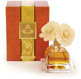 Agraria Golden Cassis AirEssence Diffuser - 218ml