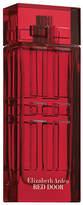 Elizabeth Arden Red Door Eau De Toilette Spray Naturel