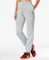 Nike HyperNatural Therma Training Pants