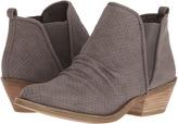 Report Drewe Women's Boots
