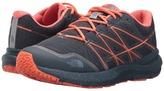 The North Face Ultra Cardiac II Women's Shoes