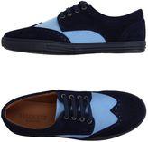 Hackett Sneakers