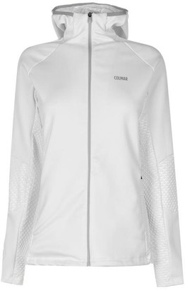 Colmar Walking Jacket Womens