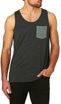 Billabong All Day Pocket Tank