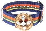 Gabriele Frantzen Watch Candy bracelet