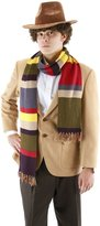 Elope Doctor Who Fourth Doctor 6' Scarf