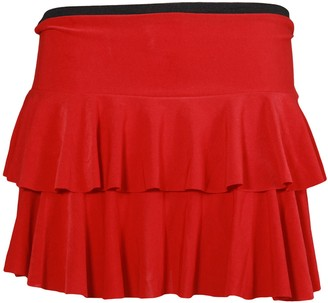 Bless Womens RARA Skirt