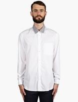 Jonathan Saunders Lucas Shirt