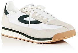 Tretorn Rawlins Sneakers   Shop the