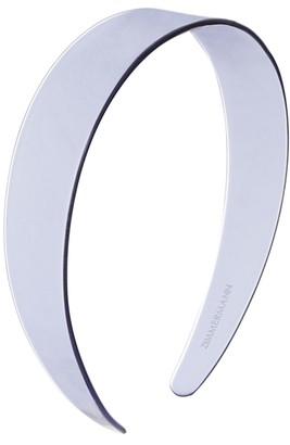 Zimmermann Headband
