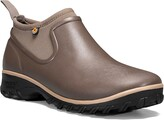 Thumbnail for your product : Bogs Sauvie Insulated Rain Boot