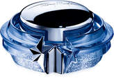 Thierry Mugler Angel by Body Cream, 6.9 oz