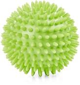 Sweaty Betty Spiky Massage Ball