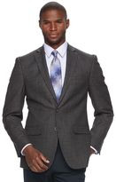Van Heusen Big & Tall Flex Slim-Fit Sport Coat