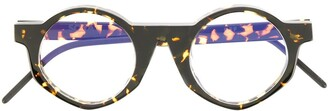 So.Ya Off glasses