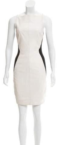 1c5e4fe3c9 Gareth Pugh Black Dresses - ShopStyle