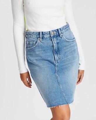 Neuw Chloe Skirt