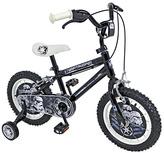Star Wars Stormtrooper 14 Inch Kids Bike