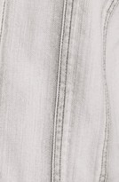 Leith 'Wedge' Denim Jacket