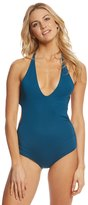 Vitamin A EcoLux Maribal One Piece Swimsuit 8156836