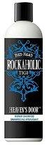Tigi Heaven's Door Repair Shampoo Glo, 12 Fluid Ounce