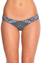 Rip Curl Swimwear Moonstone Hipster Bikini Bottom 8150878