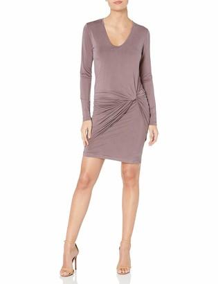 Young Fabulous & Broke Women's Lush Dress