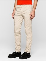 Calvin Klein Hayden Chino Pants