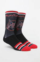 Stance Slayer Crew Socks