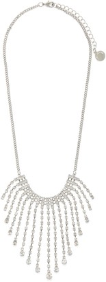 Ever New Amy Cup Chain Collar Necklace