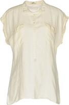 Mason Shirts
