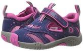 pediped Stingray Flex Girl's Shoes