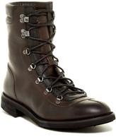 Rogue City Hiker Boot