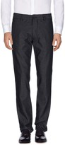 Roy Rogers ROŸ ROGER'S Casual pants - Item 13056252