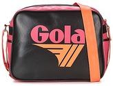 Gola REDFORD Black / Fuschia / Orange