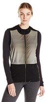 Elie Tahari Women's Kalia Vest