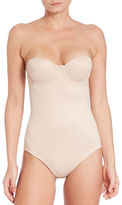 Miraclesuit Strapless Bodybrief