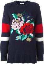 Dondup 'Weymounth' jumper