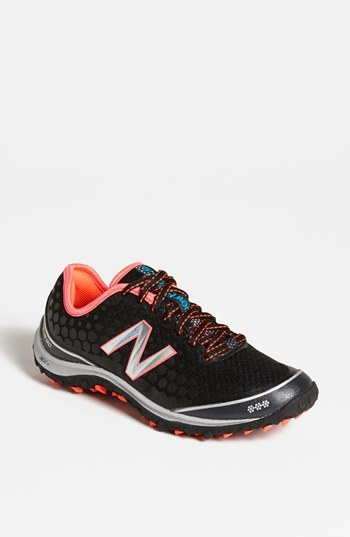 New Balance '1690' Running Shoe (Women)