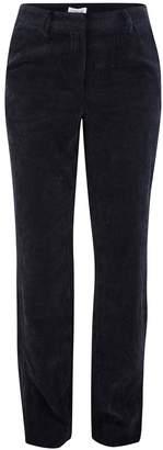 Anine Bing Jocelyn trousers