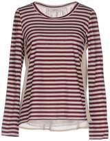 Jucca T-shirts - Item 12054196