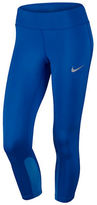 Nike Power Epic Cropped Leggings