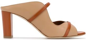 Malone Souliers Open Toe Sandals