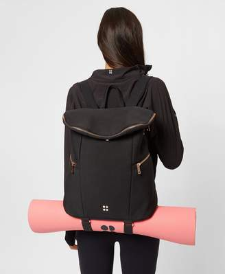 Sweaty Betty All Sport Backpack