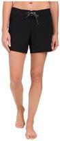 Speedo 4-Way Stretch Boardshorts Women's Swimwear